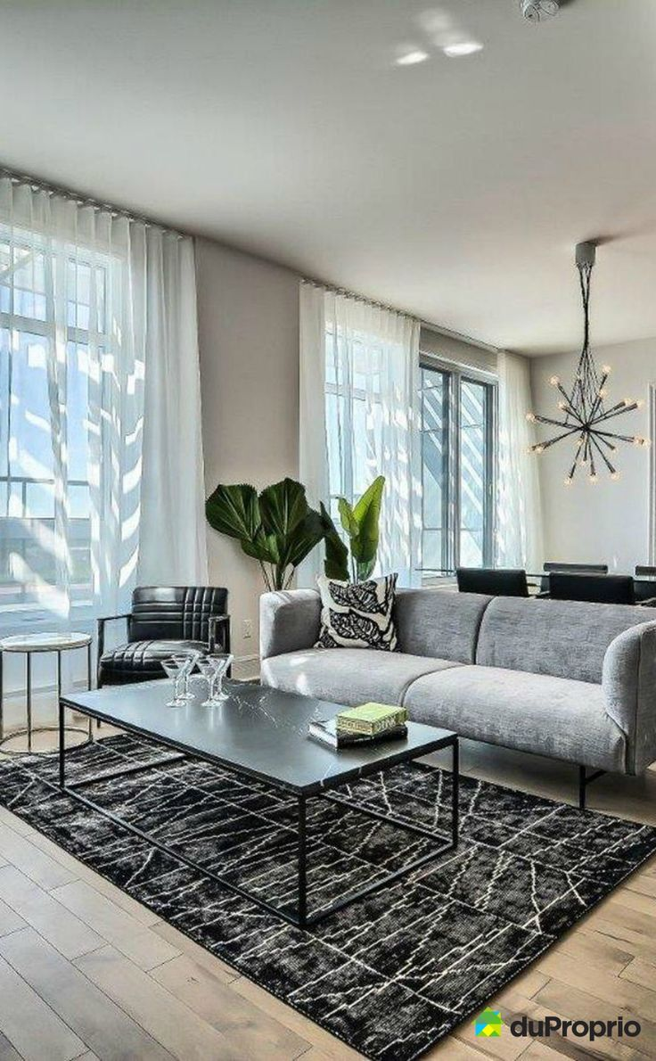 model deco salon free ne peindre quuun pan de mur pour. Black Bedroom Furniture Sets. Home Design Ideas