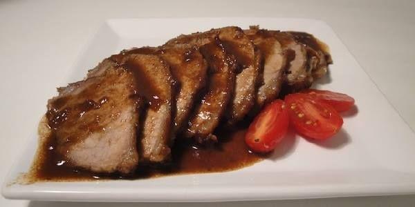 O Molho Ferrugem Prático fica pronto em minutos e dá um sabor muito especial às suas carnes. Experimente. É uma delícia! Veja Também: Tempero Caseiro Fácil