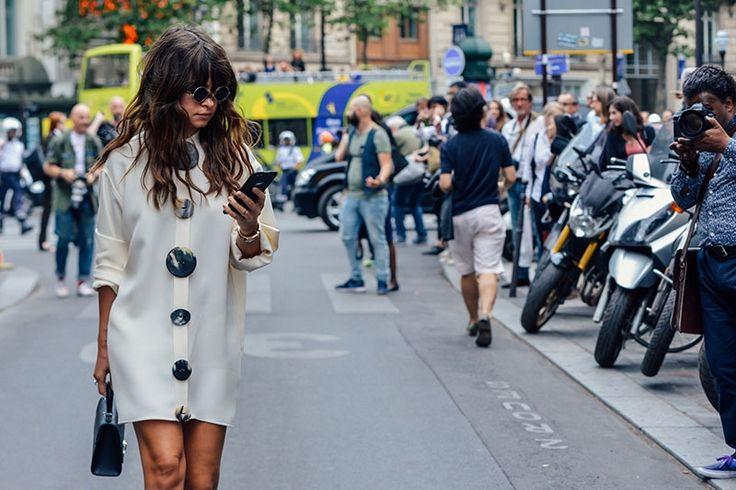 paris-couture-2015-sokak-modası-tommy-ton-38