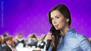 21 preguntas que debes hacerte antes de una presentación - Lenguaje Corporal