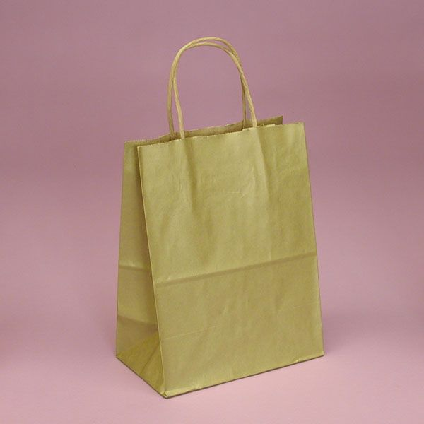Paper Gift Bags & Plastic Gift Bags | Shop Paper Mart