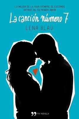 novelas romanticas para adolescentes - Buscar con Google