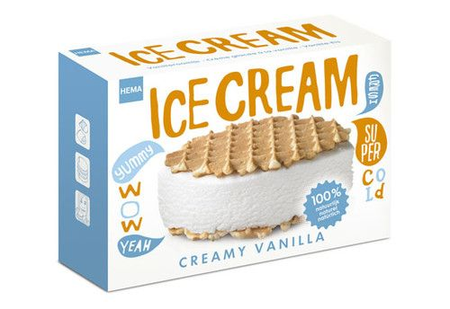 Ice cream | Search Results | Free Flavour