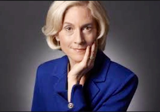 Martha Nussbaum discusses Aristotle with Bryan Magee http://youtu.be/uNIPAwZVqb4