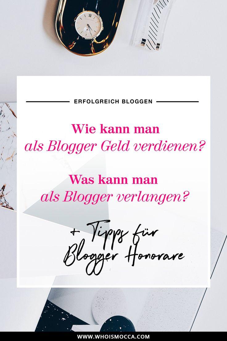 9 best BLOG TIPS AUSTRIAN BLOGGER
