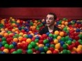 I'M LAUGHING HYSTERICALLY... this episode/clip is hilarious... BAZINGA!