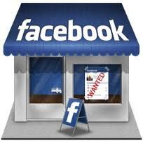 Facebook for business - why your business should have a business page, not a personal profile