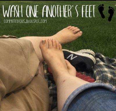 Beziehungsratblog
