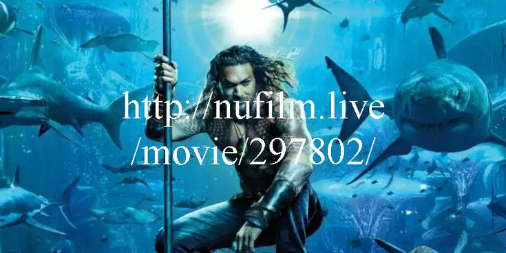 nufilm live  movie  332562