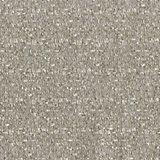 Sparkle Silver Glitter Effect Wallpaper | Departments | DIY at B&Q