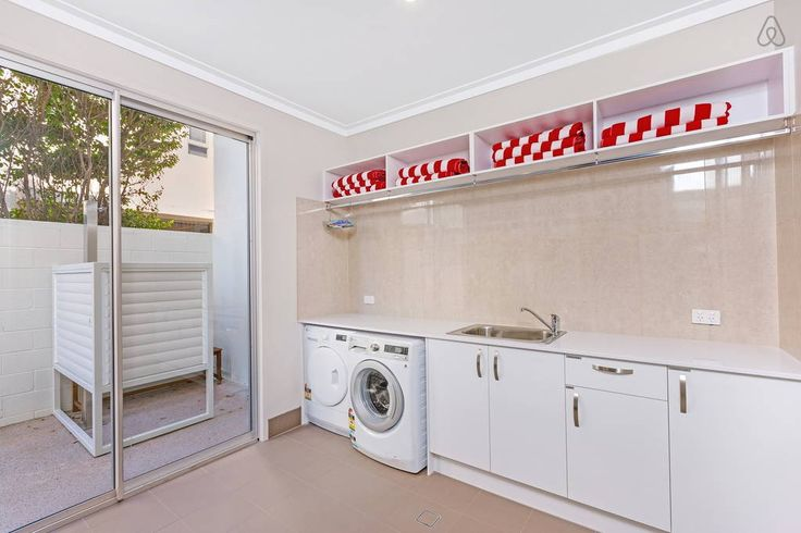 Check out this awesome listing on Airbnb: New Beach House Sleeps up to 16 in Currumbin