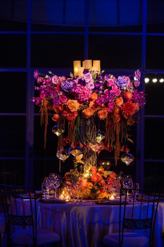 Table Spot Lighting & 11 best Table Spot Lighting images on Pinterest | Ballroom wedding ... azcodes.com