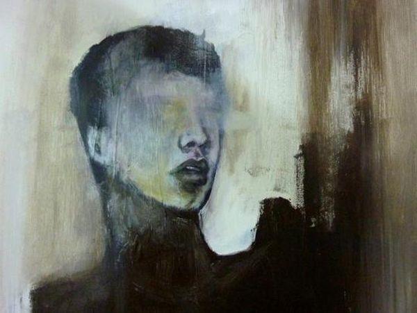 Carole Bremaud
