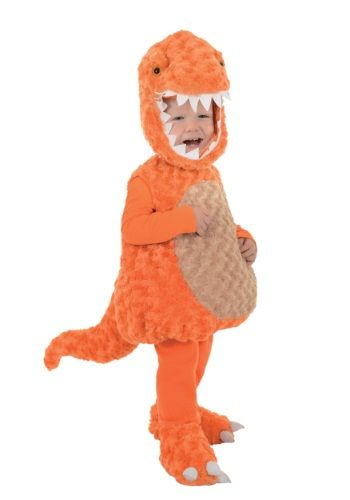 http://images.halloweencostumes.com/products/24271/1-2/t-rex-orange.jpg
