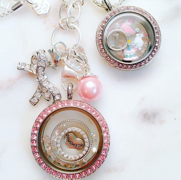 the 25 best origami owl necklace ideas on pinterest ffa