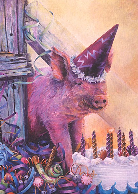 To Wish Upon by Lori Preusch
