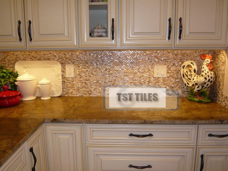 Best 25 Mother Of Pearl Backsplash Ideas On Pinterest Vesalux Glitter Paint Colours Sparkle Tiles And Gl Tile Kitchen
