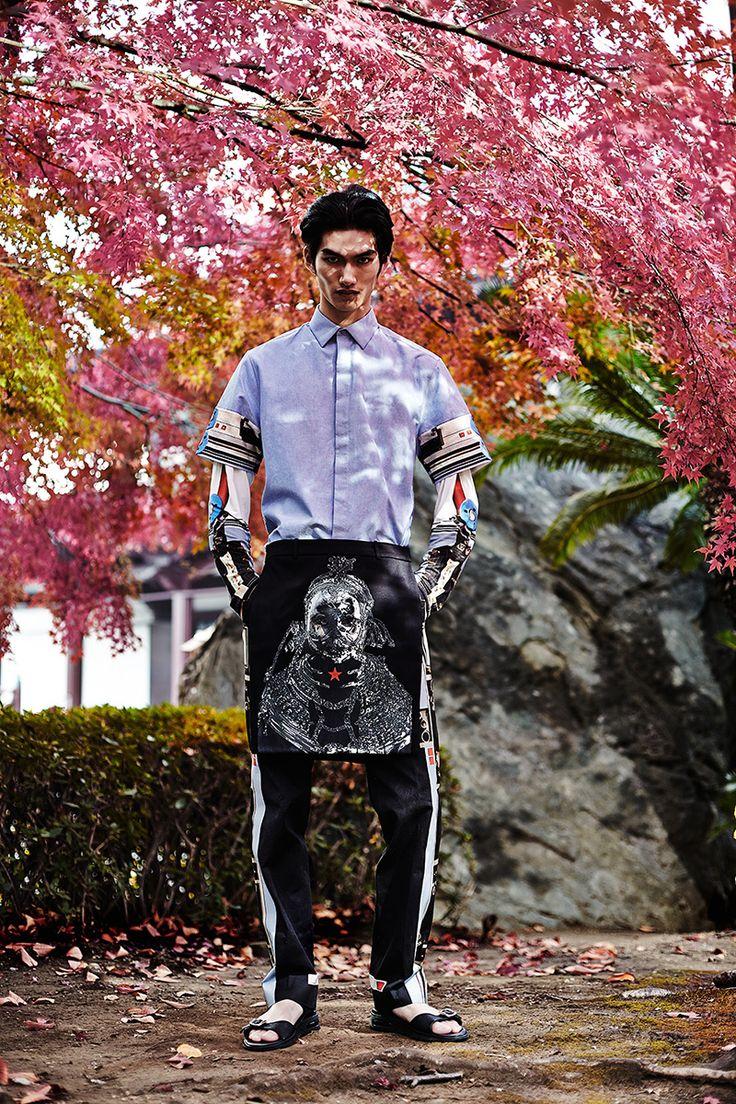 16-Givenchy-IMG_8856-DANIEL-JAEMS