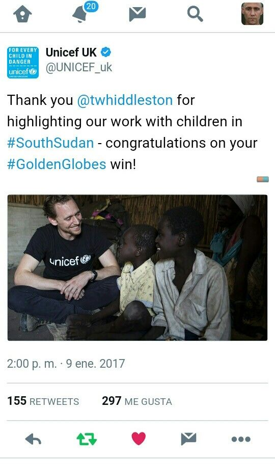 https://twitter.com/UNICEF_uk/status/818442247192645632
