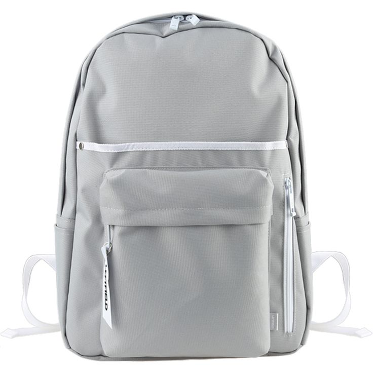 Back to School Backpacks School Bags for Teens LEFTFIELD 283 (4)