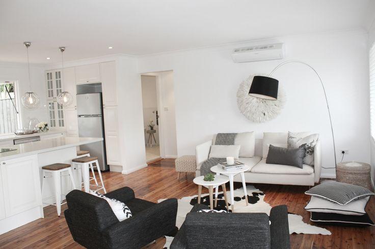 lounge2+after.jpg