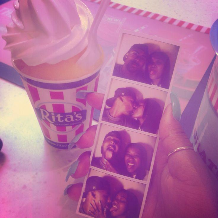 best 25 boyfriend girlfriend pictures ideas on pinterest