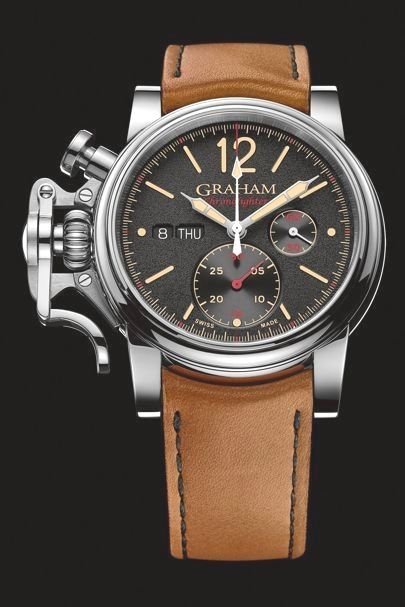 c8a0b60535d The best mens watches