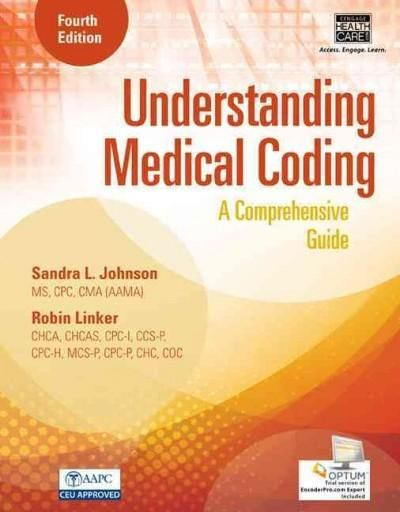 understanding the medical practice by kodagoda references to the medical approaches in academic rese Transcripción electrical and control technologies.