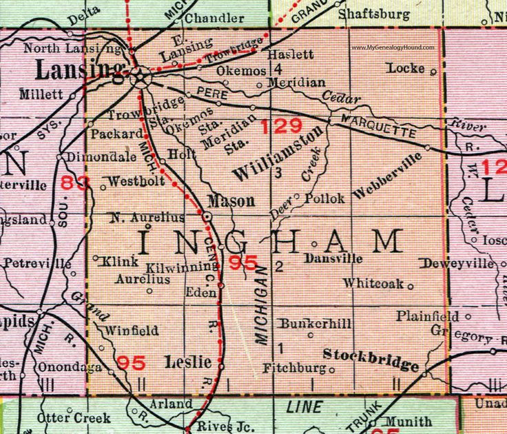 5ef3be0a49c41e56a12538065c676dff--masons-michigan Ingham County Map on cass county map, st. johns map, lansing map, shiawassee county map, lincoln county map, wayne county map, jackson county map, suffolk england uk map, lapeer county map, johnson county map, michigan county map, greene county map, new lothrop map, kingston county map, lenawee county map, eaton county map, berrien county map, campbell county map, washtenaw county map, iosco county map,