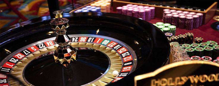Bester Bonus Online Casino