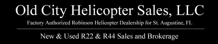 Robinson Helicopter Company Sales, New and Used R22 & R44 Sales, Robinson Helicopter Sales, R44 for Sale, R22 for Sale, Helicopter Sales & Brokerage, R66 News, R66 Information, R66 Photos, R66 Photographs, R66 Pictures, R66 Video