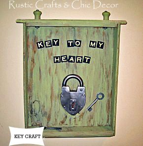 Skeleton Key Craft Ideas | Craft Ideas Skeleton Keys on Key Craft Ideas