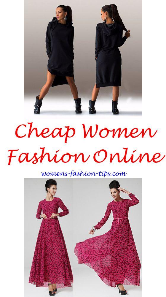 clear fashion glasses for women - famous african american women fashion designers.fashion for pear shaped women women fashion accessories wholesale hot women fashion 5156213374