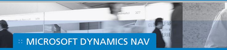 Microsoft's ERP offering customers a choice between four major Dynamics versions (Microsoft Dynamics GP, Microsoft Dynamics SL, Microsoft Dynamics NAV, Microsoft Dynamics AX) all with impressive features and ERP tools for businesses.