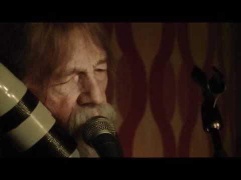 Torben Ulrich & Søren Kjærgaard - Suddenly, Sound - first set - part two (2010)