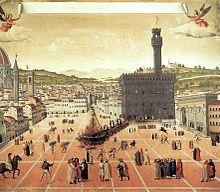 Florence - Wikipedia, the free encyclopedia