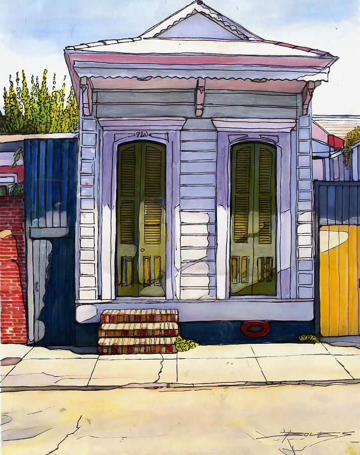 284 Best Images About Art Of New Orleans On Pinterest Jazz New Orleans Art And New Orleans