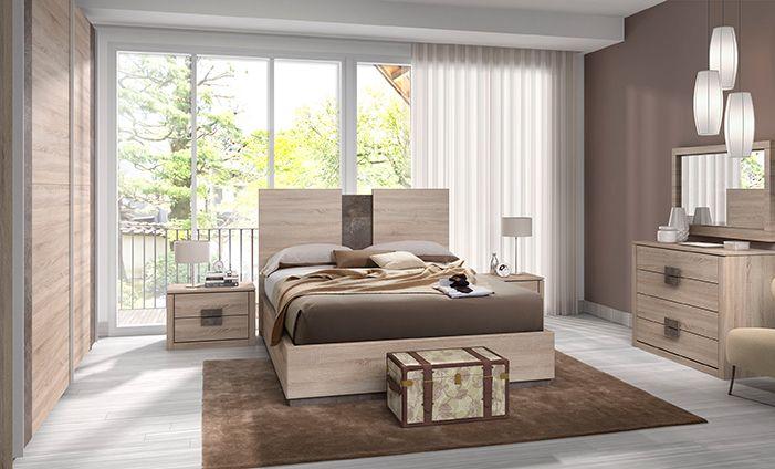 1000 ideas sobre espejos de dormitorio en pinterest for Dormitorios para universitarios