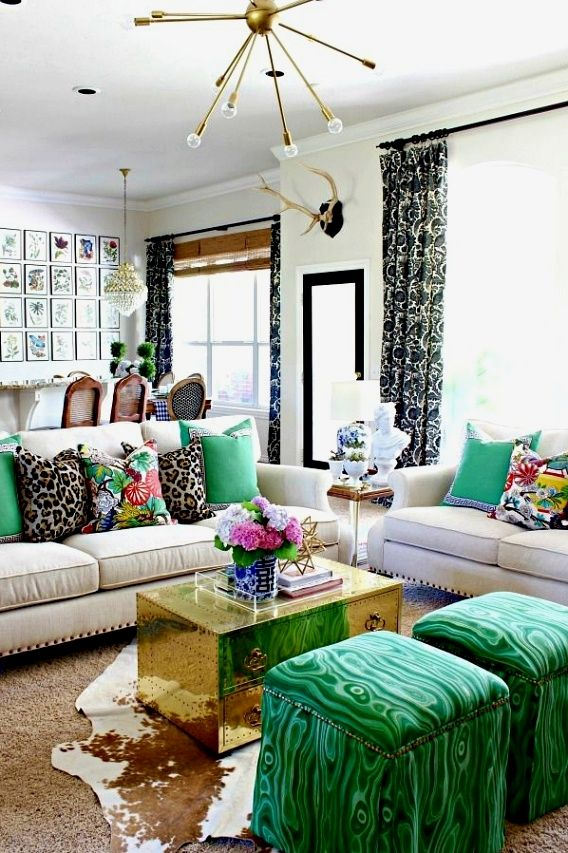 Tips For Buying New Living Room Furniture Room Decor Interior