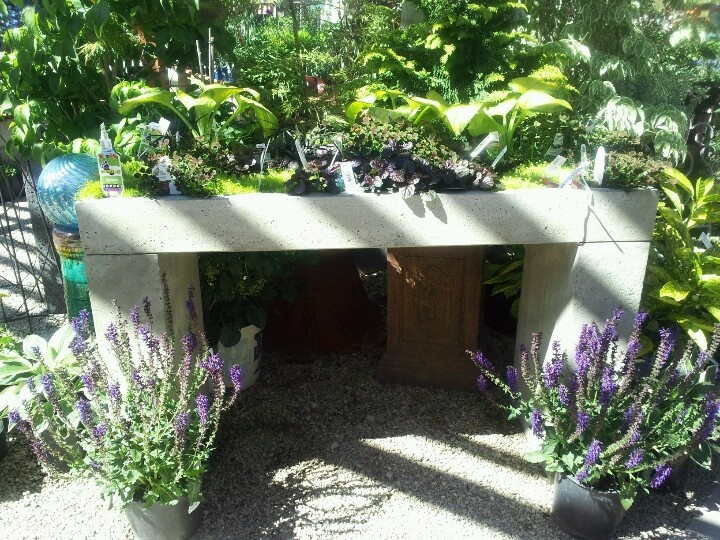 17 Best Habitat For Humanity Benefit 2016 Images On Pinterest Benefit Auction Items And Backyard