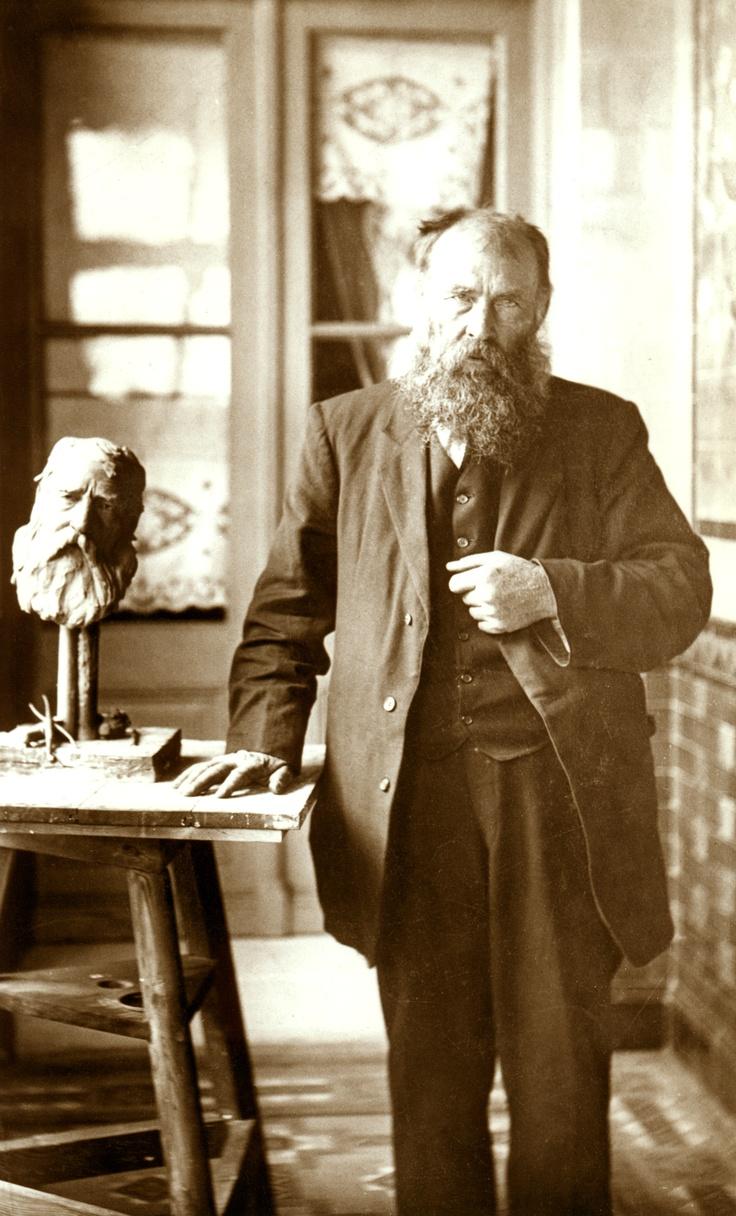 "This Day in History: The ""Soothsayer"", Siener van Rensburg, dies http://dingeengoete.blogspot.com/ http://nuwegeskiedenis.co.za/wp-content/uploads/2012/02/Siener-cover-6004.jpg"