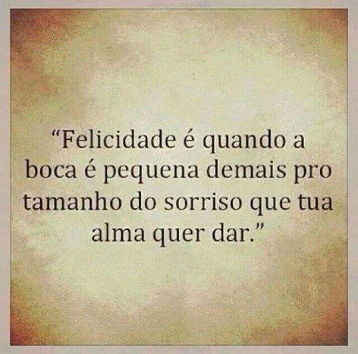 #quote #felicidade