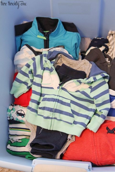 store baby clothes 2