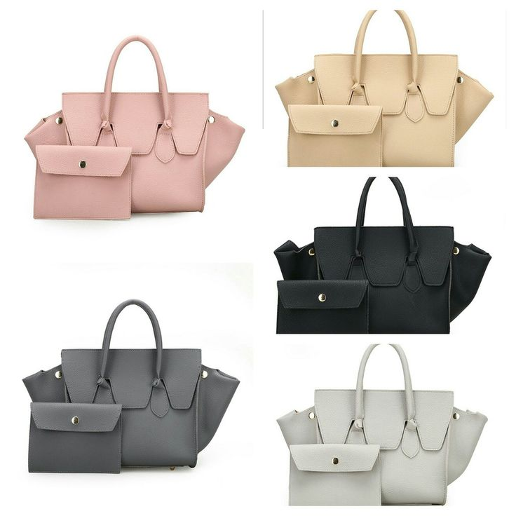 MATERIAL PU LEATHER SIZE LENGTH 24 HEIGHT 23 DEPTH 15 WEIGHT 780GR AVAILABLE IN PINK, DARKGREY, KHAKI, BLACK, LIGHTGREY  PRICE 165K