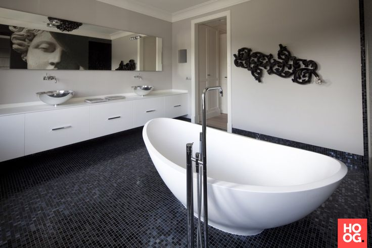 Badkamer Op Formentera : Best badkamer images bathroom architects and