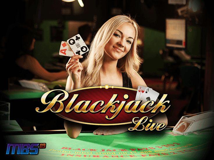 casino detroit new