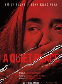 a quiet place stream deutsch kostenlos