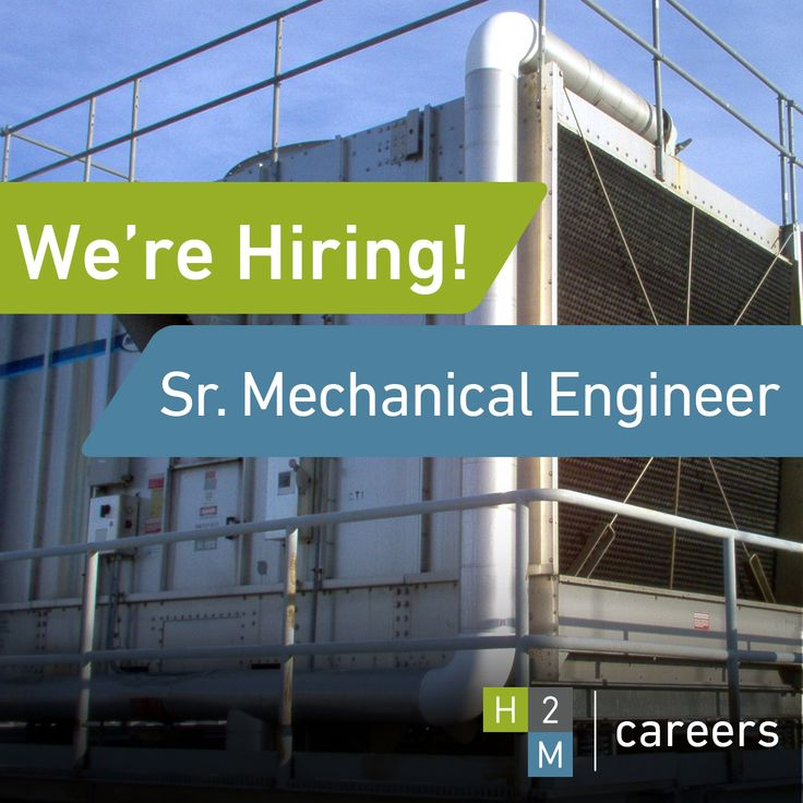Best 25+ Mechanical engineering career ideas on Pinterest - environmental engineer job description