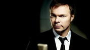 Pete Tong. BBC Radio 1. Tune in. Every week.