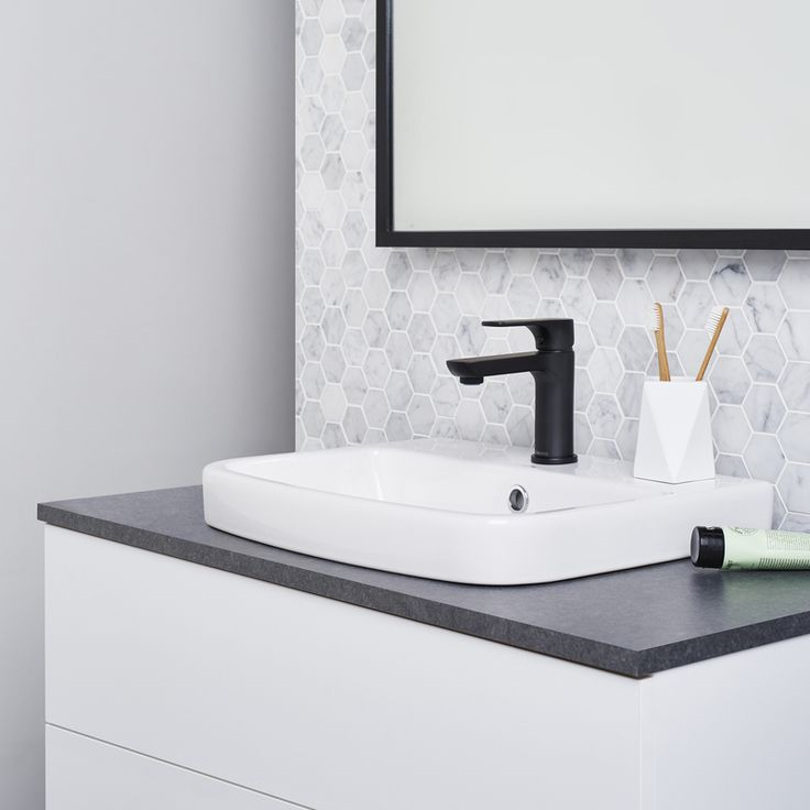 ... black bathroom bathroom reno bathroom ideas urbane basin taps urbane